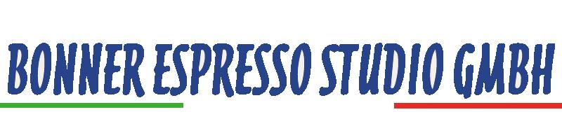 bonnerespressostudio.eu
